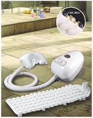 专业spa水疗机
