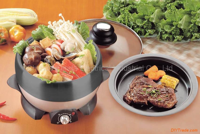 Electric_Multi_cooker.jpg