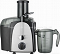 Electric Power Juicer