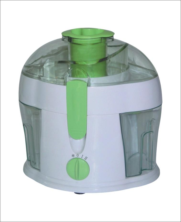 Electric Juice Extractor ~ Electric juice extractor je fanda china