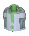 Electric Juice Extractor