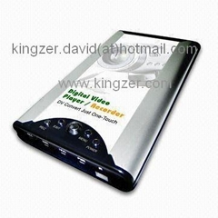 HDD Media Player  2.5-inch SATA   skype: kingzer.annie