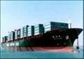 国际海运价格 1