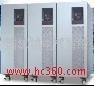 西安山特C6KS电源
