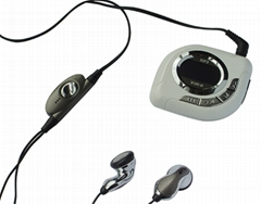 $=China New Mp3, Sell Mp3 Player:Speech Recognition Mp3 player!