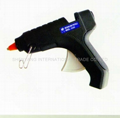 Hot Melt Glue gun (Hot Product - 1*)