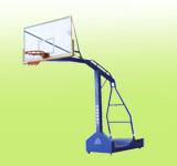 東莞體育器材-籃球架