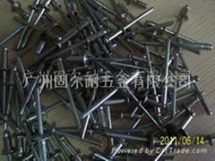 不鏽鋼螺絲