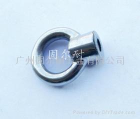 316不鏽鋼螺絲 2