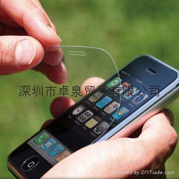 ipad screen protective film 2