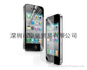 iphone screen protective film 1