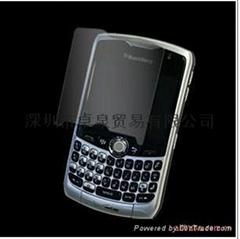 手機屏幕保護膜