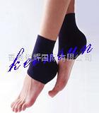 功能性襪子