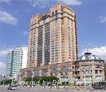 Fujian Jianteng Trading Co.,Ltd.
