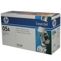 销售HP505A原装硒鼓