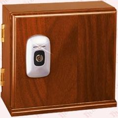 SY - 7878 tm card EM card bathroom closet lock