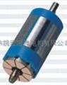 supply auto fuel-pump armature