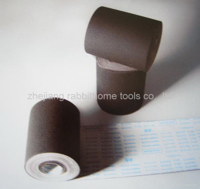 abrasive carbor silicon cloth 1