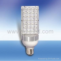 LED Street Light, LED Street Lighting(SP90)