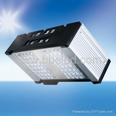 LED Tunnel Lights, LED Tunnel Lightings, LED Tunnel Lamps(SD2)