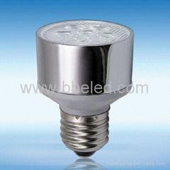 LED Light Bulb, LED Light(SP50)
