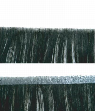was ist der unterschied zwischen skin wefts und pu extensions haare. Black Bedroom Furniture Sets. Home Design Ideas