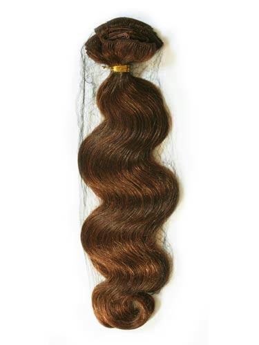 Origin Of Hair Extensions 40