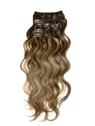 Purchase Hair Extensions Online 50