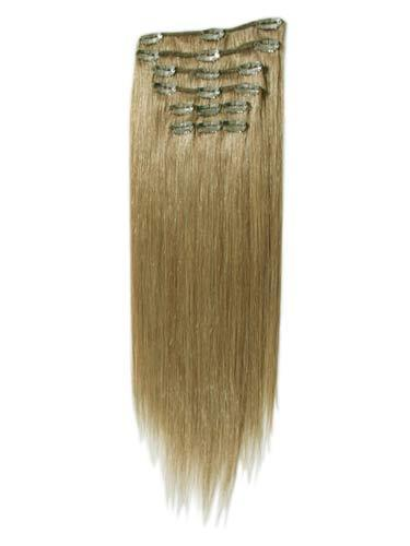 Clip In Hair Extensions Online 55