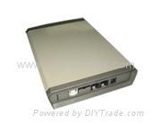 New Premium Version of Digital Telephone Genius with Storage Media