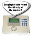 New Premium of Digital Telephone Genius