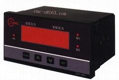 DHC-2000微機供水控制器