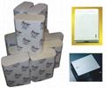 M-Fold Paper