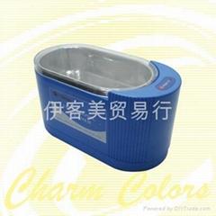 Tattoo Ultrasonic Cleaner