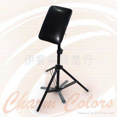 Tattoo salon chair sly charm color company china for 2 chairs tattoo
