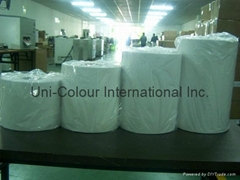 Uni-colour RC Roll Photo Paper