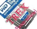 TREX 3.38 WD new software,WD factory software,WD tools