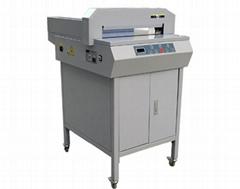 450数显切纸机