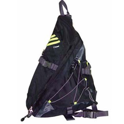 时尚背包 1