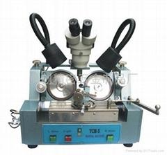 PCB钻咀研磨机