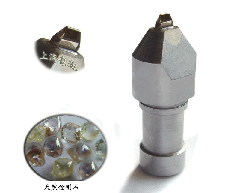 鑽石成型刀 2