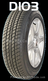 165 60 14 Tire http://www.diytrade.com/china/pd/6681338/165_60R14_165_65R14_165_70R14_Tyre_Tire.html