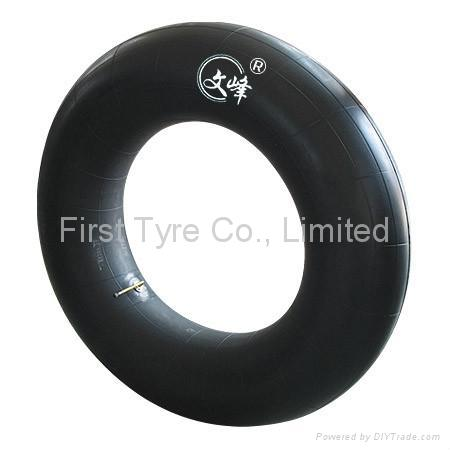 Natural rubber inner tubes 5