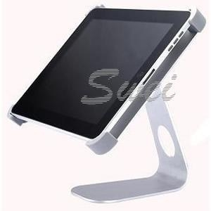 Apple iPad holder bracket