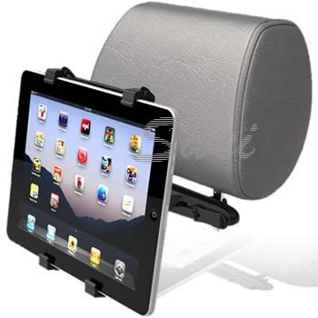 ipad X-shaped universal holder