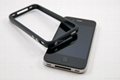TPU Frame Bumper Case for iphone4G