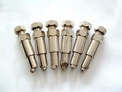 喷油泵工具