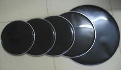 tianjin leo musicinstruments co ltd china manufacturer company profile. Black Bedroom Furniture Sets. Home Design Ideas