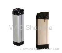 e-bike battery, lawn mower battery, lithium battery