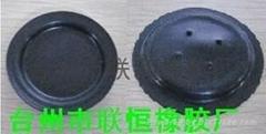 機油壓力傳感器橡膠膜片